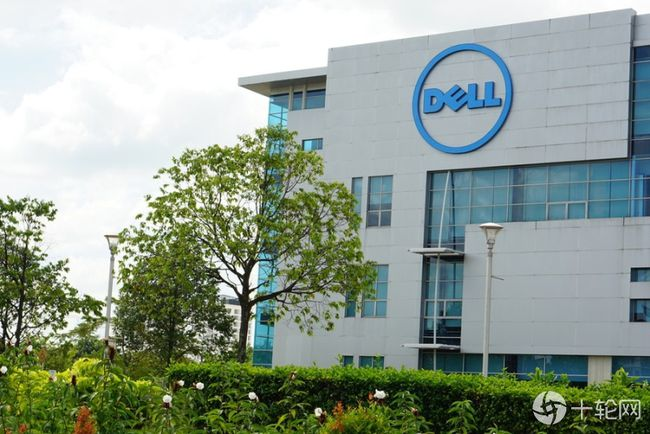 HP、Dell双雄营收超预期!Chromebook迎三位数增长